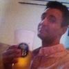 fling profile picture of Edstard123