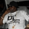 fling profile picture of DEF JAM RECORDS