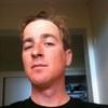 fling profile picture of Benji 007