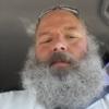 fling profile picture of Santa David