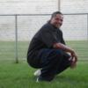fling profile picture of purpus