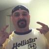 fling profile picture of KinkyWelder69