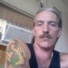 fling profile picture of davidsalone69