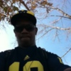 fling profile picture of BlackGenius31