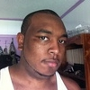 fling profile picture of LBC LoyalToDarkWhite&MixedChocolateChips