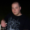 fling profile picture of Tyler Durden90