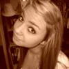 fling profile picture of iTalkfemale