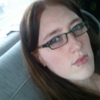 fling profile picture of marriedmomi