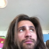 fling profile picture of acrobatrod69