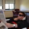 fling profile picture of Nvyguy069 k.i.k yawho