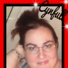 fling profile picture of CynfullyAddictive