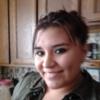 fling profile picture of Lotz2bluvd