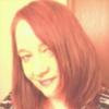 fling profile picture of fullheartedgirl