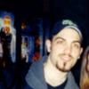 fling profile picture of RockinRob119