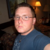 fling profile picture of dannyboy0384