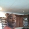 fling profile picture of hOt_cpl_lOOkin4FUN