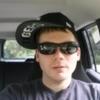 fling profile picture of LNSteve