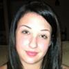 fling profile picture of NatashaW89
