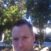 fling profile picture of pga1778312