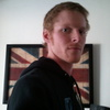 fling profile picture of jeffa902bd1