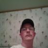 fling profile picture of jerem684956