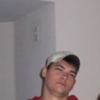 fling profile picture of bradl64f7c3