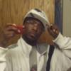 fling profile picture of MrKingOfTheJungle!