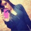 fling profile picture of BeautifulDisaster!!!