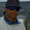 fling profile picture of reelstiff