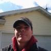 fling profile picture of da12hav