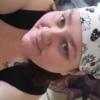 fling profile picture of FallnDarkAngel28