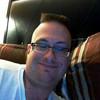 fling profile picture of euplexaura233438