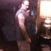 fling profile picture of burri4fb11b