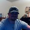 fling profile picture of mikerhuttonatyahoodotcom