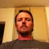 fling profile picture of brand41e955