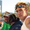 fling profile picture of deepc964e0e