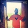 fling profile picture of jbedz30