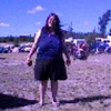 fling profile picture of tinak316