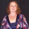 fling profile picture of ladyrachel