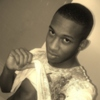 fling profile picture of B Smooth Jay
