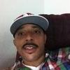 fling profile picture of celusum