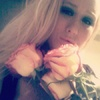 fling profile picture of SouthernSexyHottie