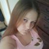 fling profile picture of Dana Williams