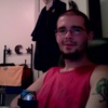 fling profile picture of bill_395777