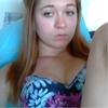 fling profile picture of bashleynicole