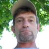 fling profile picture of kittl0fbdda