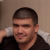 fling profile picture of sanutedoara7800