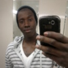 fling profile picture of Ncarolinaboi