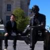 fling profile picture of kingtommy AKA Tom King