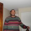 fling profile picture of jonat2ea25b